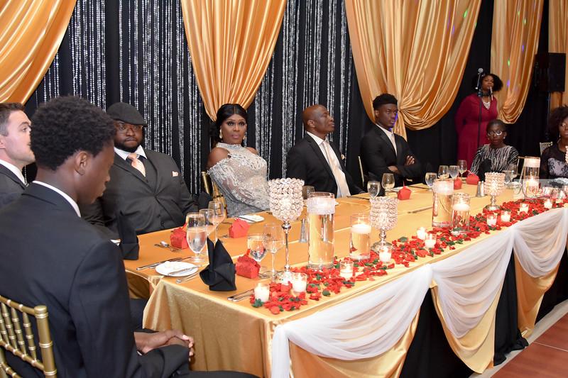 Olawumi's 50th birthday 1331.jpg