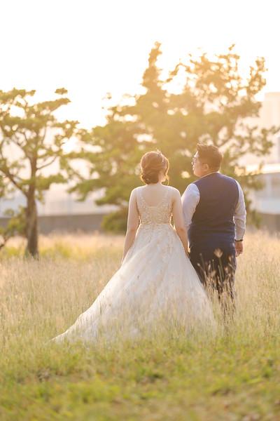 婚禮攝影|高雄圓山-15.jpg