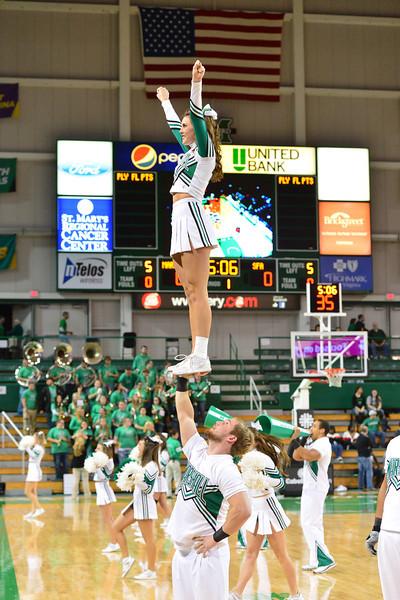 cheerleaders0592.jpg