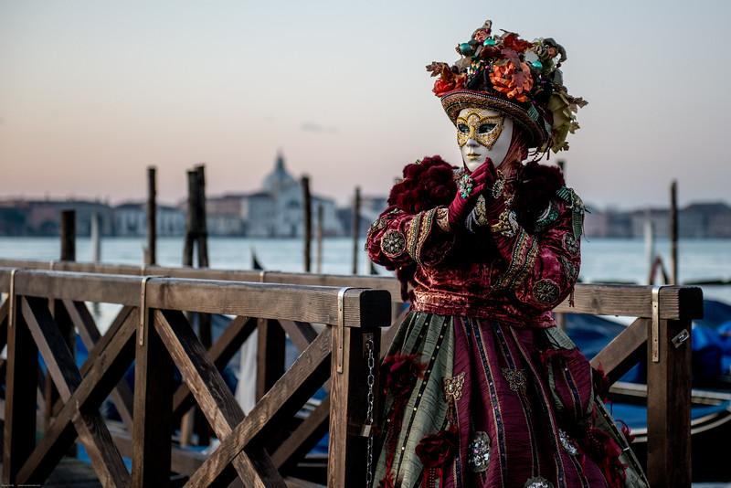 Venezia (115 of 373).jpg