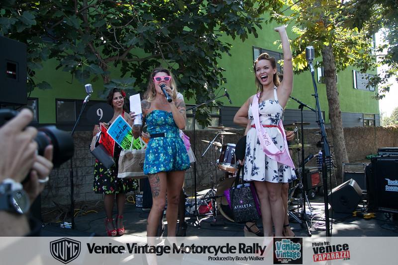 VenicePaparazzi-317.jpg
