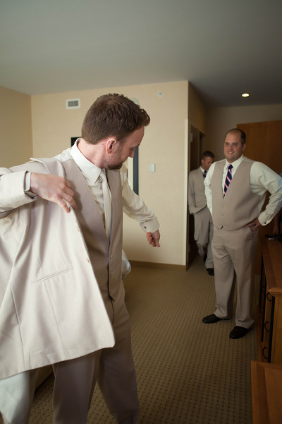 Dave-and-Michelle's-Wedding-69.jpg