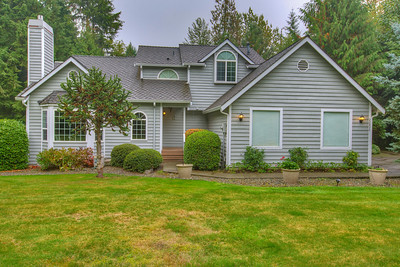 22830 262nd Ave SE Maple Valley, Wa.