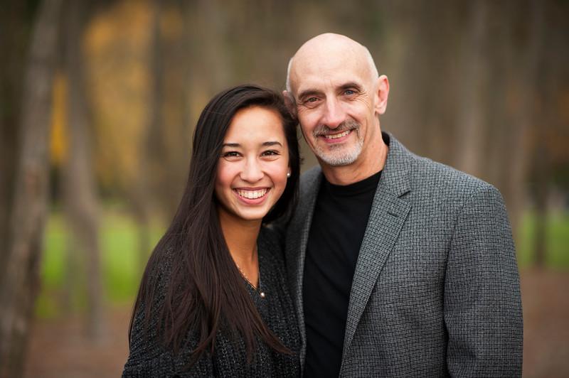 2018-1125 Reasoner Family Portraits - GMD1031.jpg