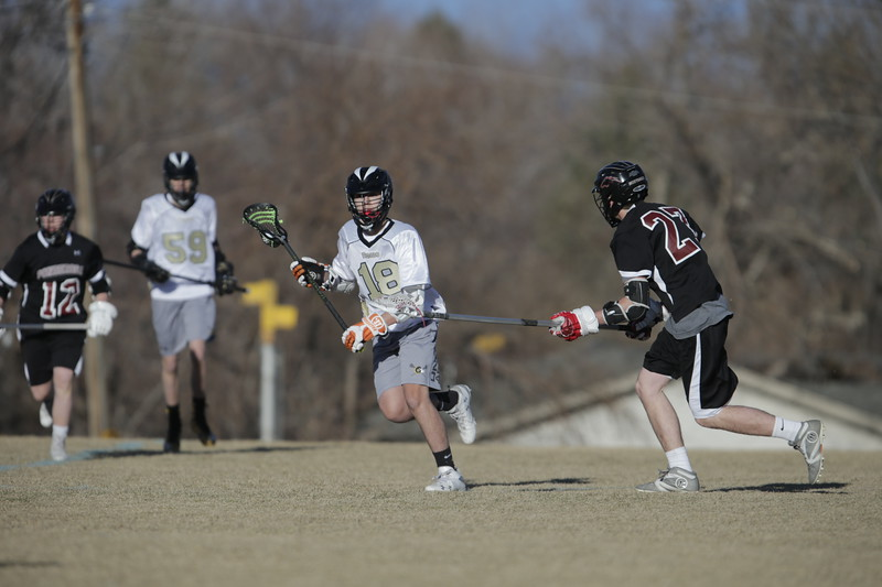 JPM0077-JPM0077-Jonathan first HS lacrosse game March 9th.jpg