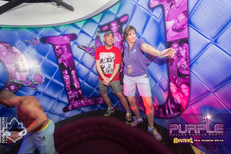 2014-05-11_purple04_117-3257720135-O.jpg