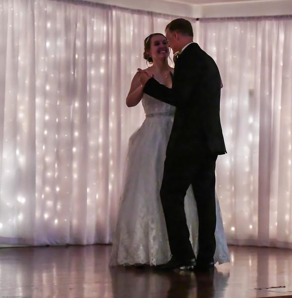 100519 Becca Dayne Wedding- Long Lens-8731.jpg