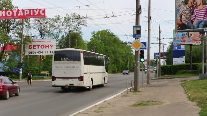 MLYN3112.MOV