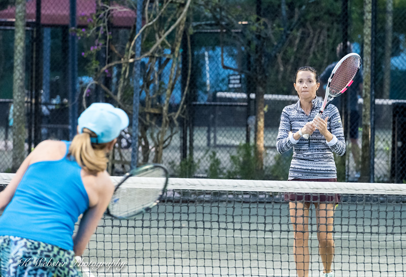 2018 KID Tennis Fundraiser-103.jpg