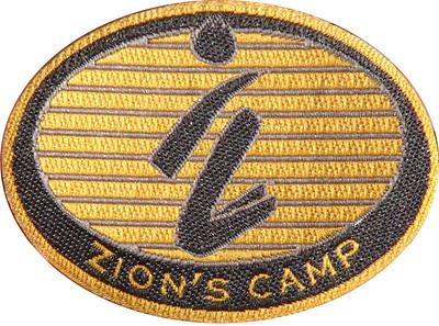 2013-07-29 Zion's Camp