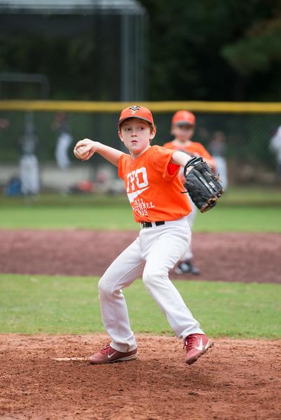 Grasshoppers Baseball 9-27 (24 of 58).jpg