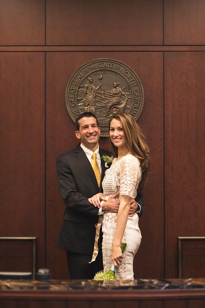 C&R Courthouse Wedding High ResIMG_0543-Edit_.jpg