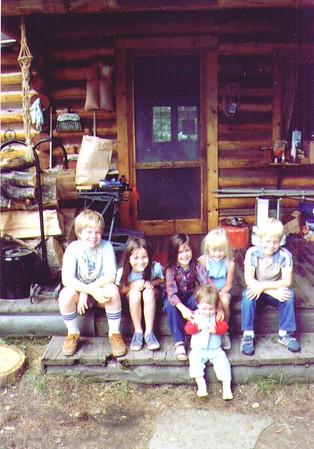 Russ,Monica,Nichole,Joe,Crissy,Nathan  .jpg