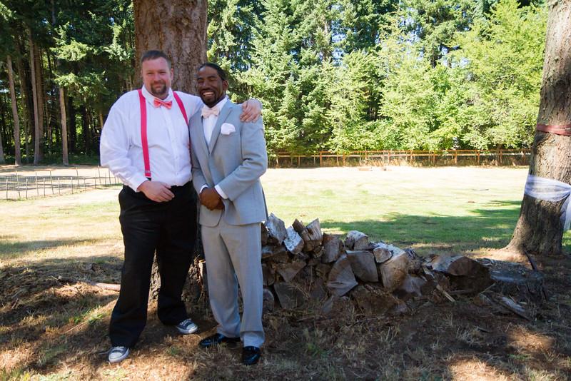 ALoraePhotography_Kristy&Bennie_Wedding_20150718_255.jpg