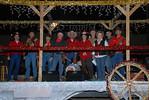 Jaycees Christmas Parade 2010