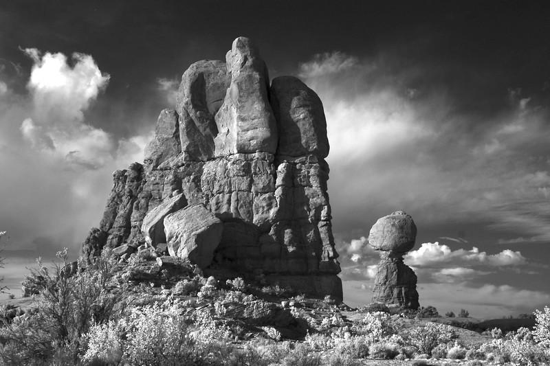 Balanced Rock 4 4x6.jpg