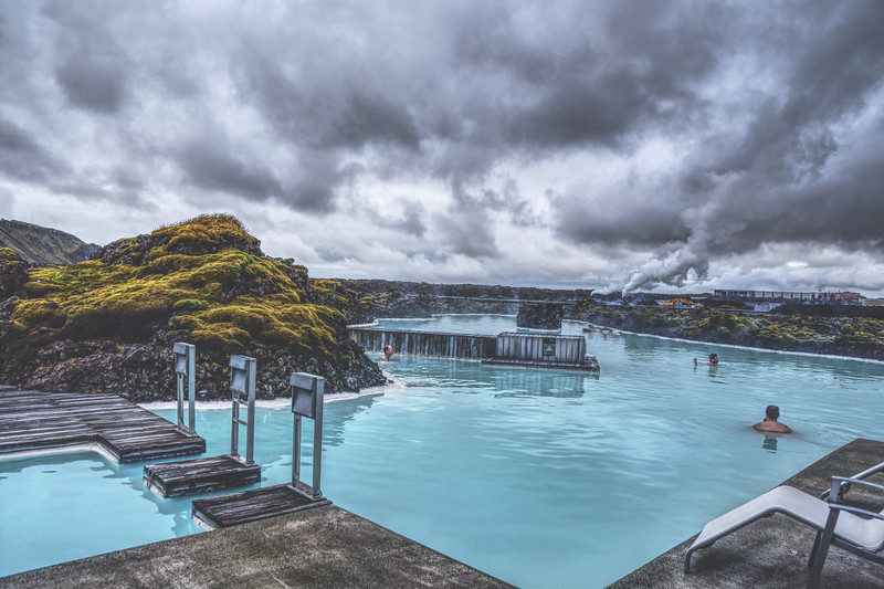 Iceland 4155.jpg