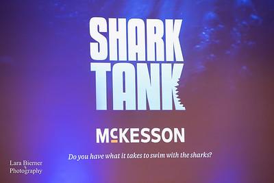Shark Tank 10/19/17