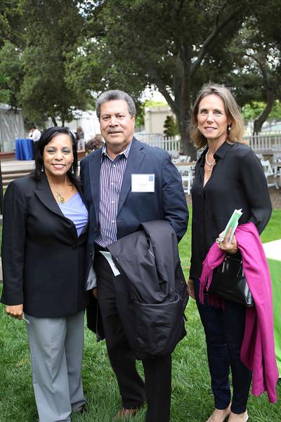 20130721_YTA-Fundraising-BOTW-Stanford-58.JPG