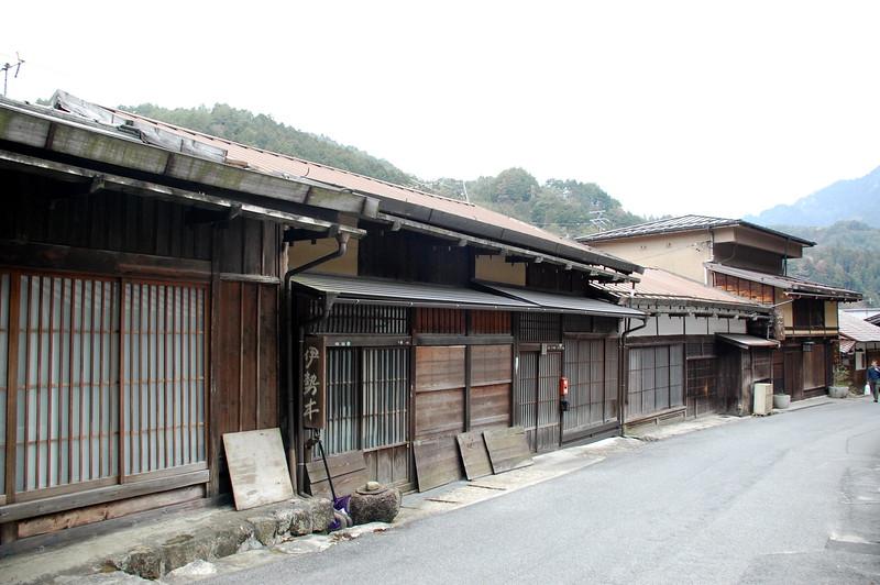 16-Japan07_0985.JPG