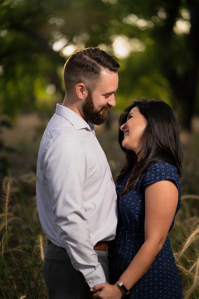 Gloria and AJ, epic albuquerque wedding engagement, rio rancho Bosque, G&A 23 (1 of 1).jpg