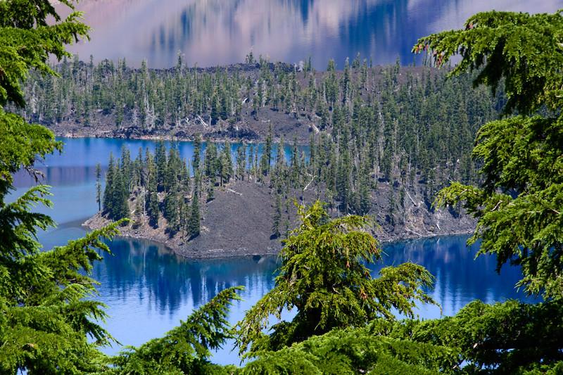 crater-lake-34.jpg