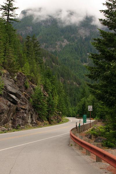 North Cascades 02.JPG