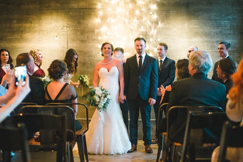 Wedding-1413.jpg