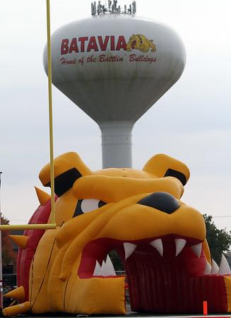 10-29 McHenry vs Batavia