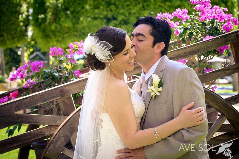 Maribel-Juan_04_Recién-casados-41.jpg