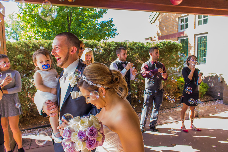 Sundquist_Wedding-227.jpg