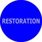 restoration-button.png