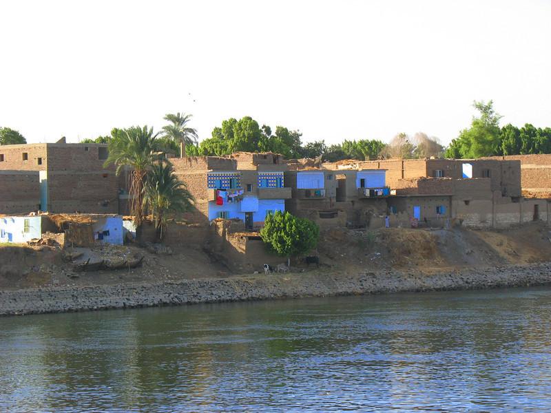 Egypt-438.jpg
