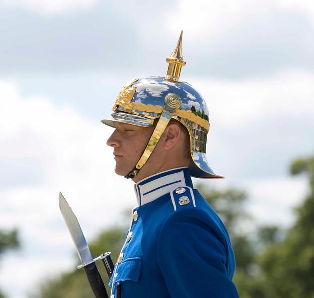20160718 Stockholm - Drottningholm Palace 1286 g.jpg