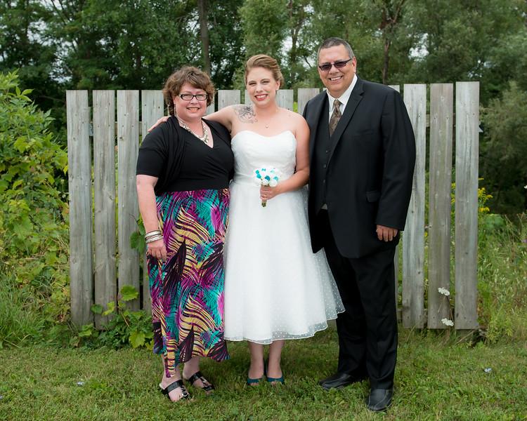 EDITS - Ryan and Lindsey Wedding 2014-604.jpg