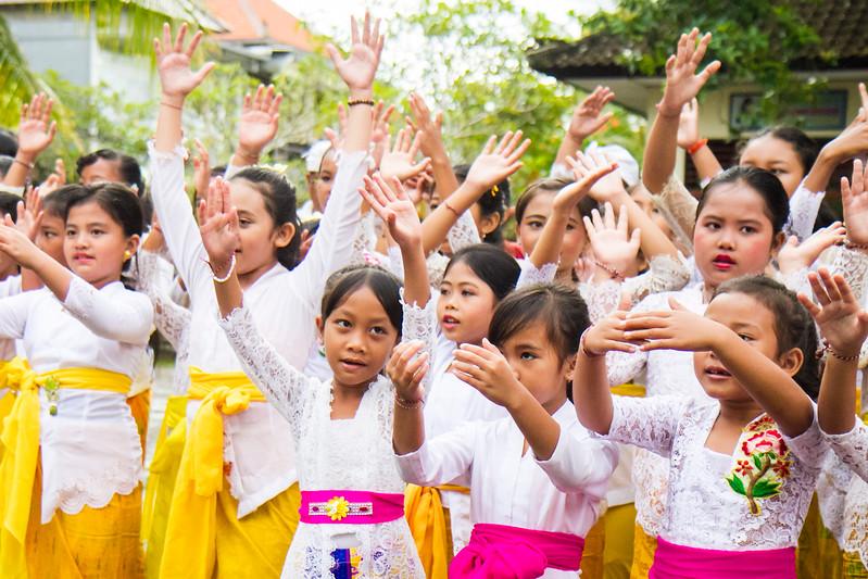 Bali sc1 - 267.jpg
