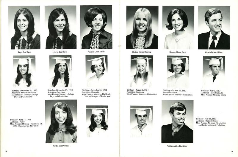 1971 ybook__Page_26.jpg