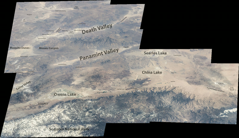 death_valley_iss_pan_labels.jpg