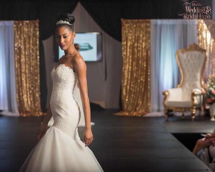 florida_wedding_and_bridal_expo_lakeland_wedding_photographer_photoharp-162.jpg
