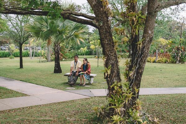 Apr. 22-23   CFC   Miami MER 1   Pinecrest