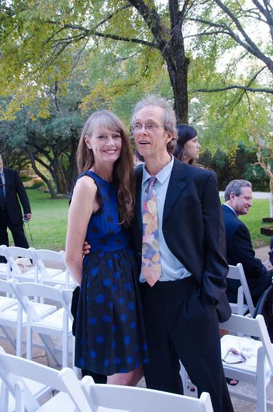 Andrew & Stefani Wedding Ceremony 2014-BJ1_5224.jpg