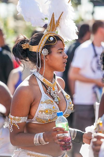 Obi Nwokedi - Notting Hill Carnival-383.jpg