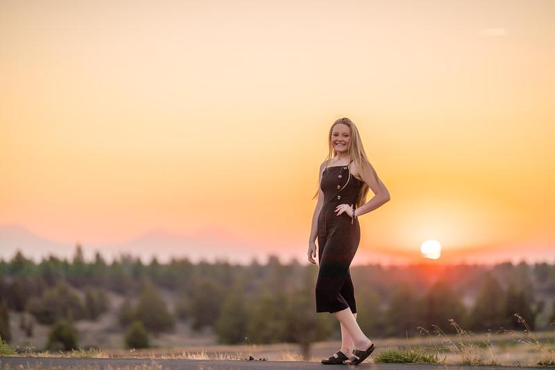 Megan Alldredge-352.jpg