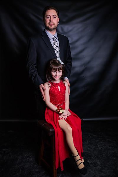Daddy Daughter Dance-29454.jpg