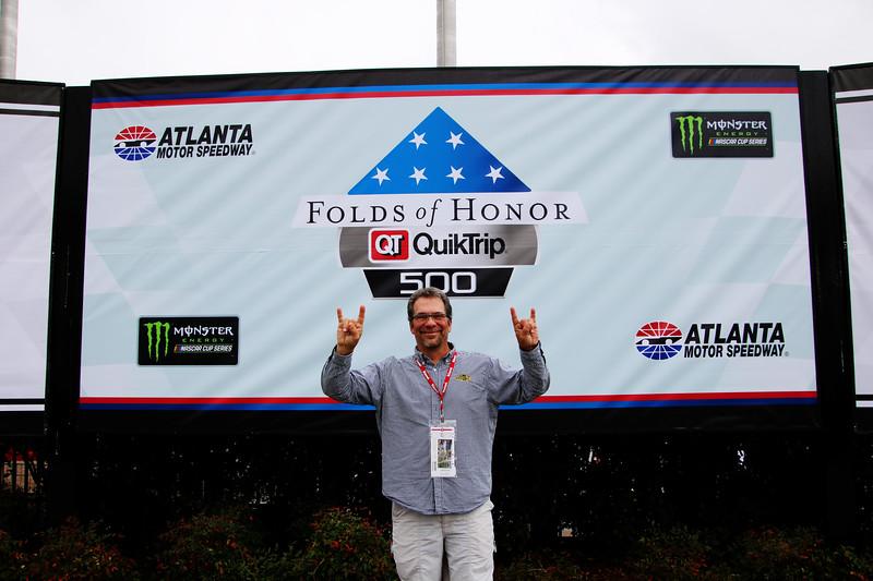 2018 Atlanta - FOG 500 0021.JPG