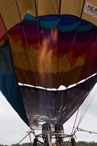 2013-10-19 Carolina BalloonFest 066.jpg