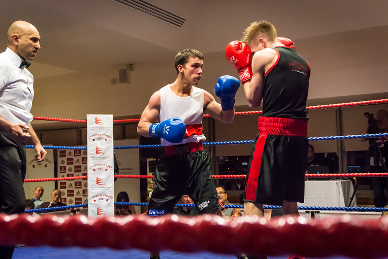 -Boxing Event March 5 2016Boxing Event March 5 2016-20411041.jpg