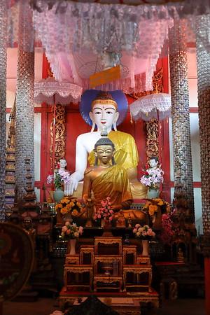 Wat Po Pao