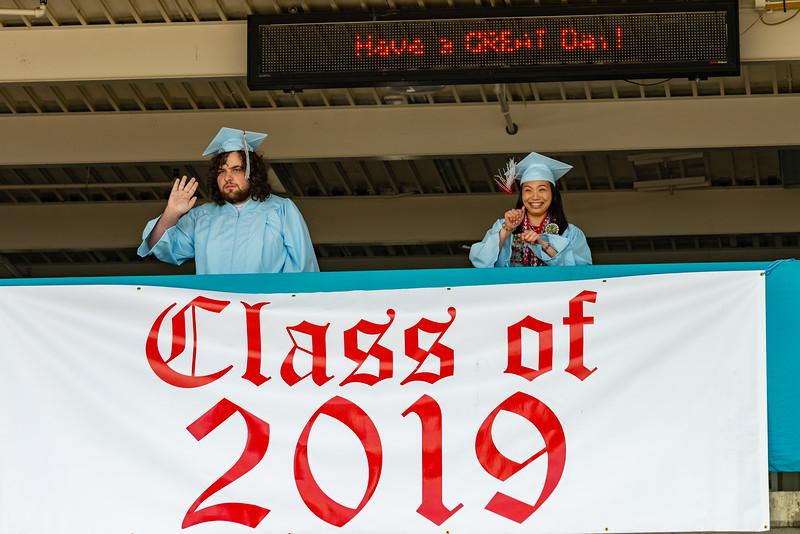 Hillsdale Graduation 2019-19926.jpg