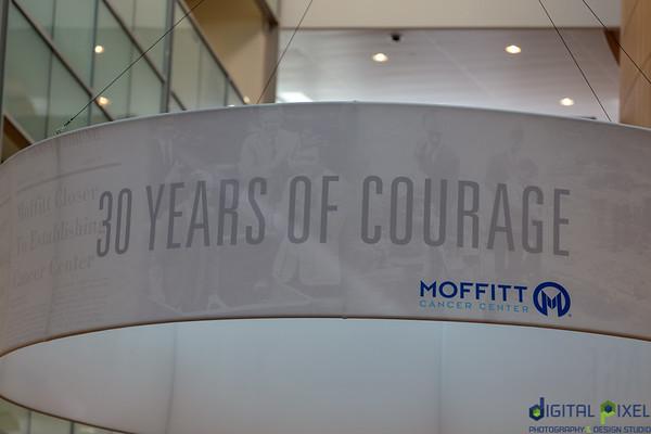 Moffitt Anasetti